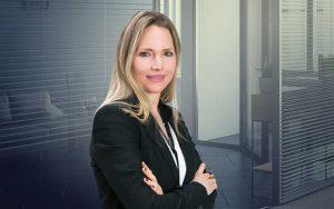 עורכת דין לענייני גירושין בתל אביב